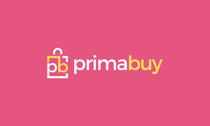 Primabuy