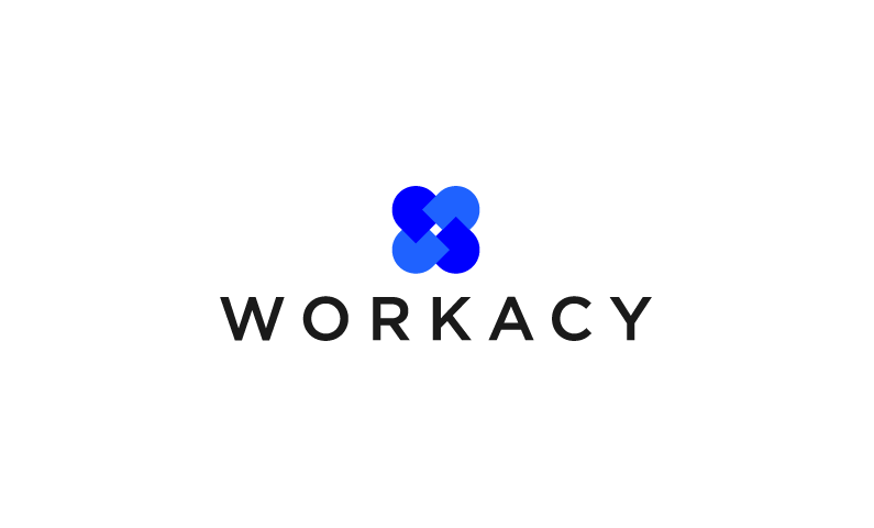 Workacy