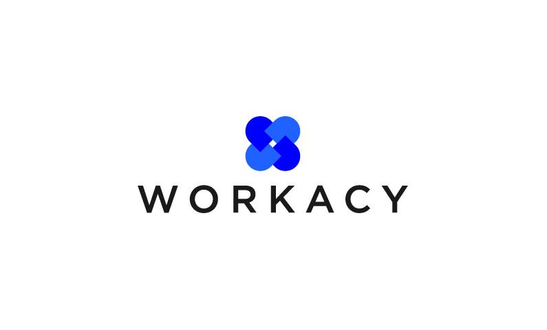 Workacy