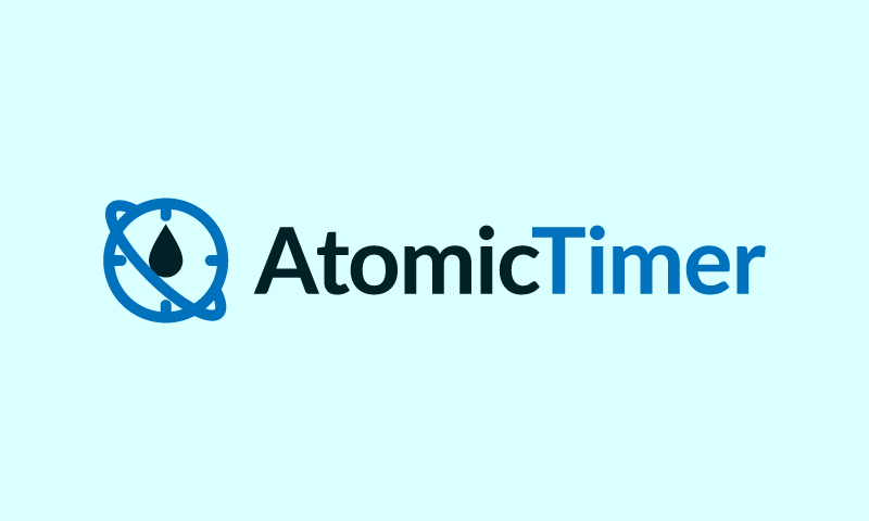AtomicTimer