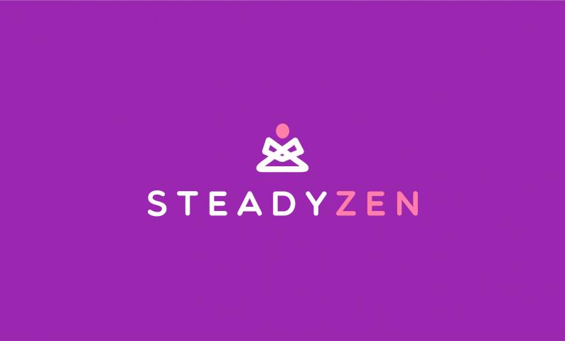 Steadyzen