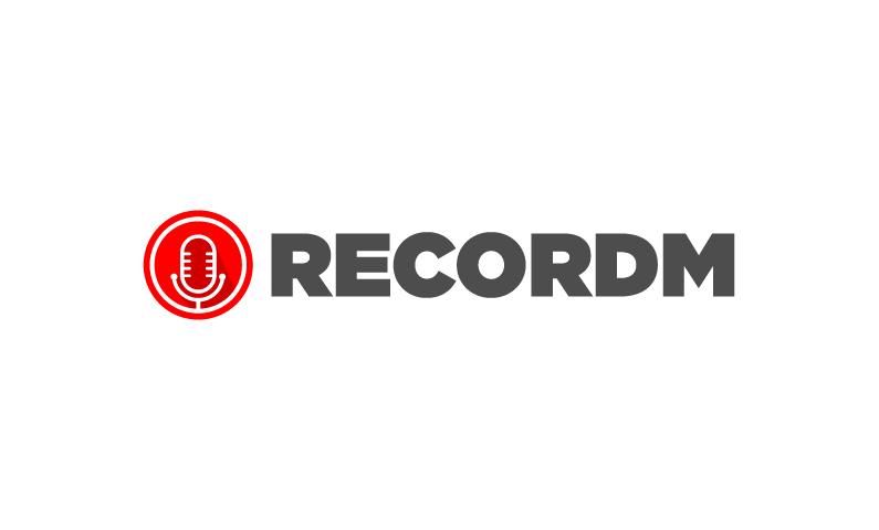 Recordm