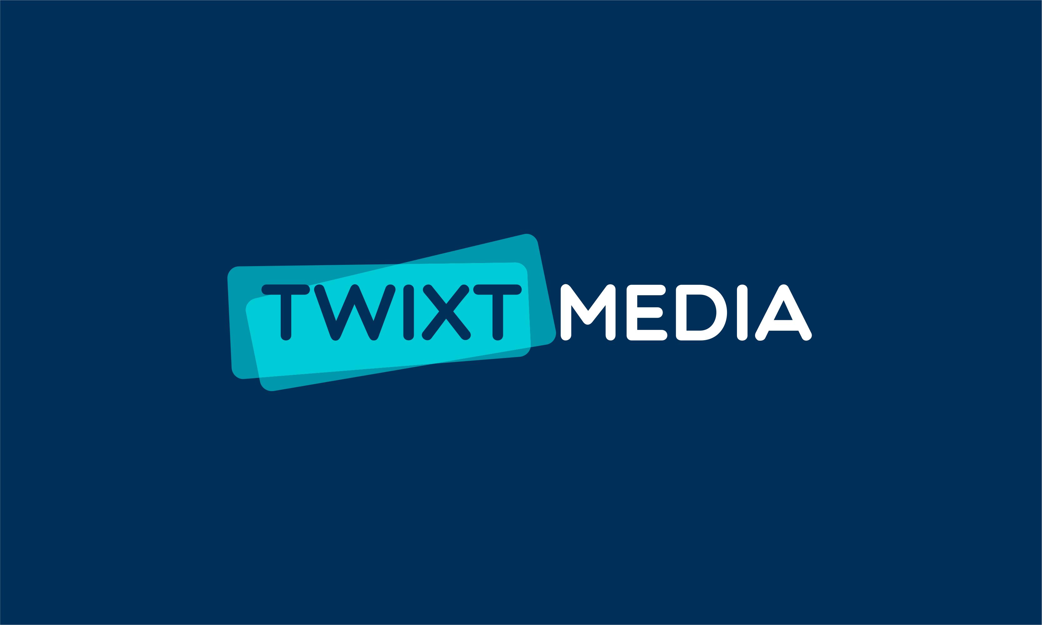 Twixtmedia