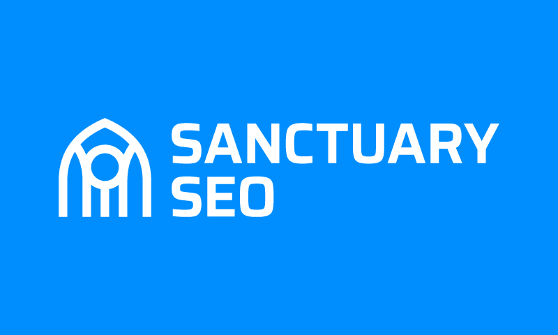 Sanctuaryseo - SEM startup name for sale
