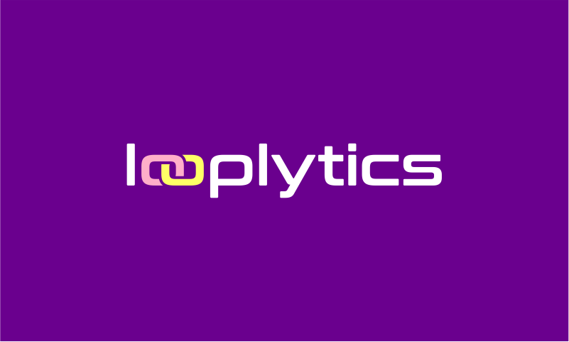 Looplytics