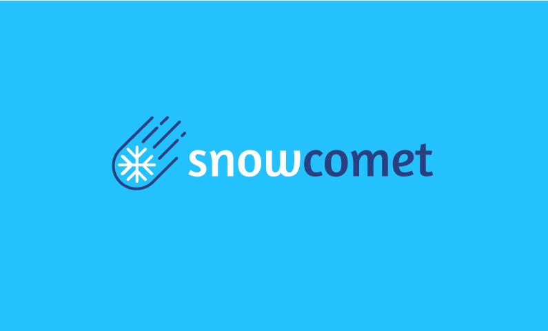 Snowcomet