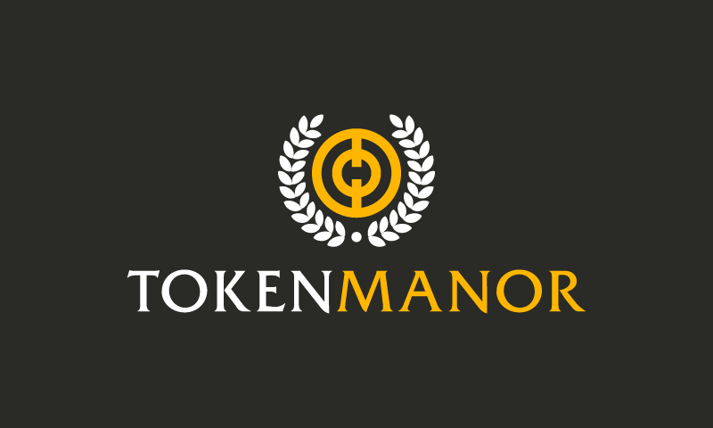 Tokenmanor