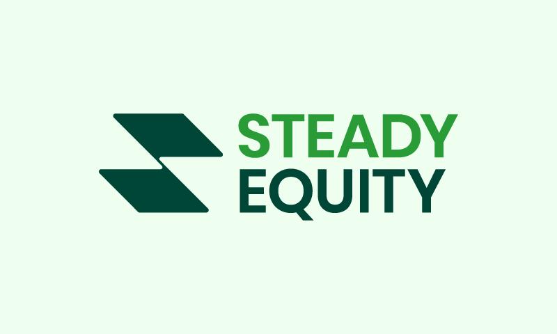 SteadyEquity
