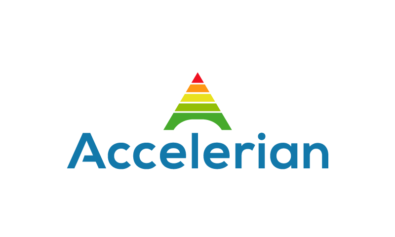 Accelerian - Consulting domain name for sale