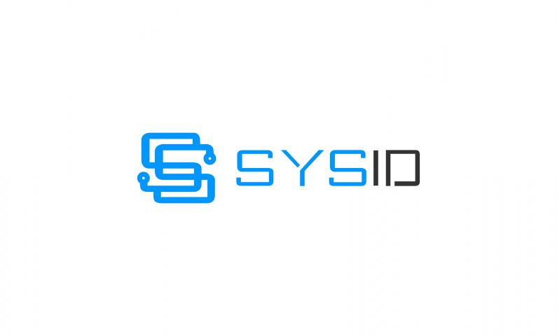 Sysid
