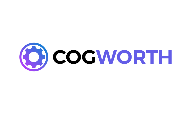 Cogworth