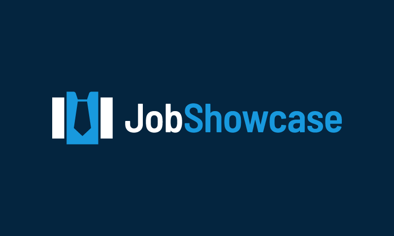 Jobshowcase