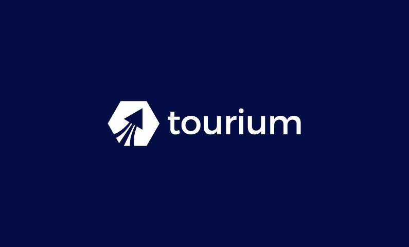 Tourium