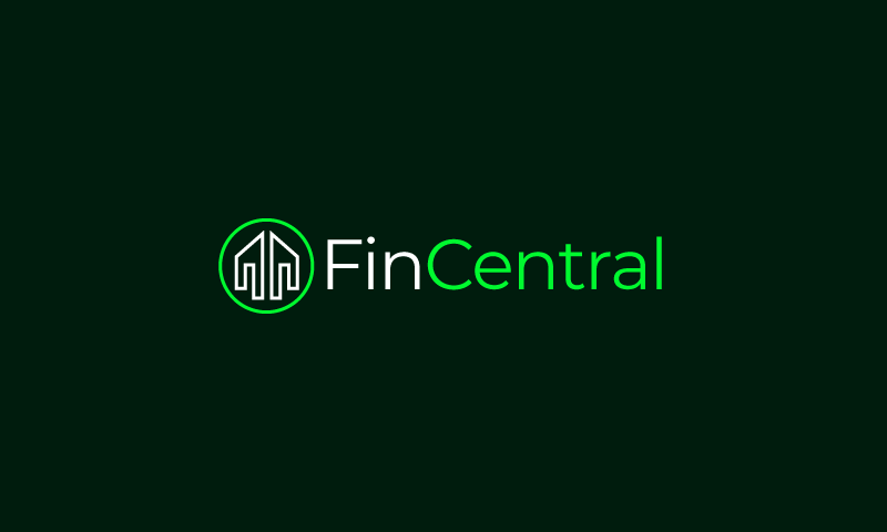 Fincentral