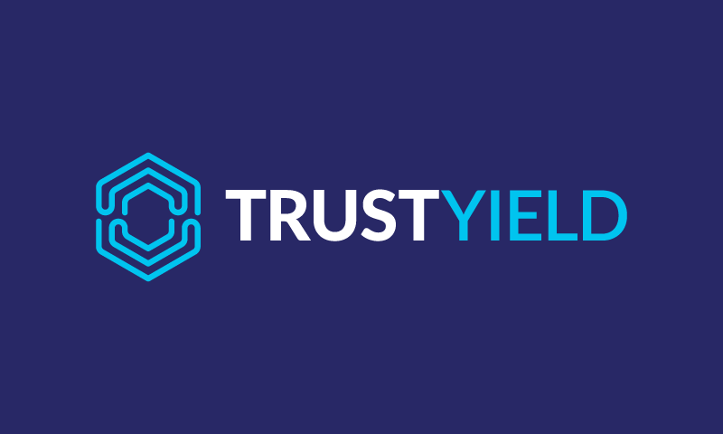 Trustyield