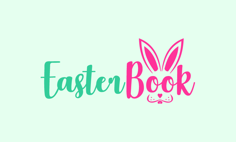 Easterbook - Media business name for sale