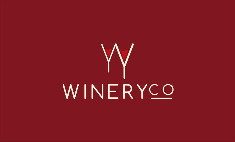 Wineryco