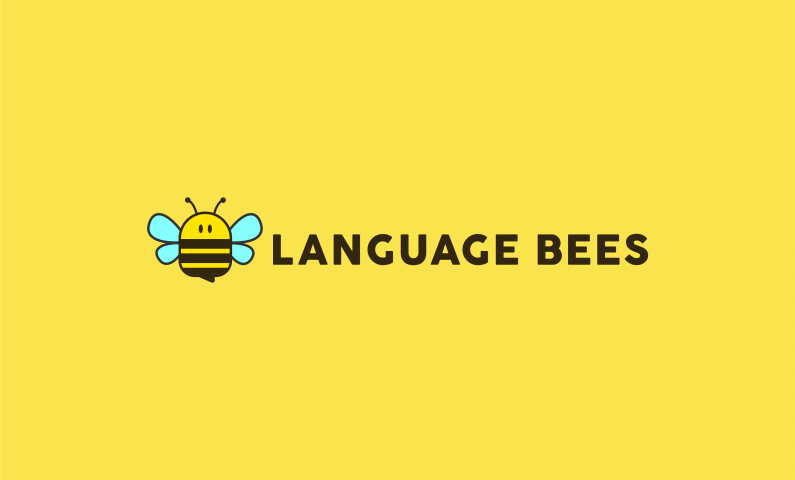 Languagebees - Now you're talking