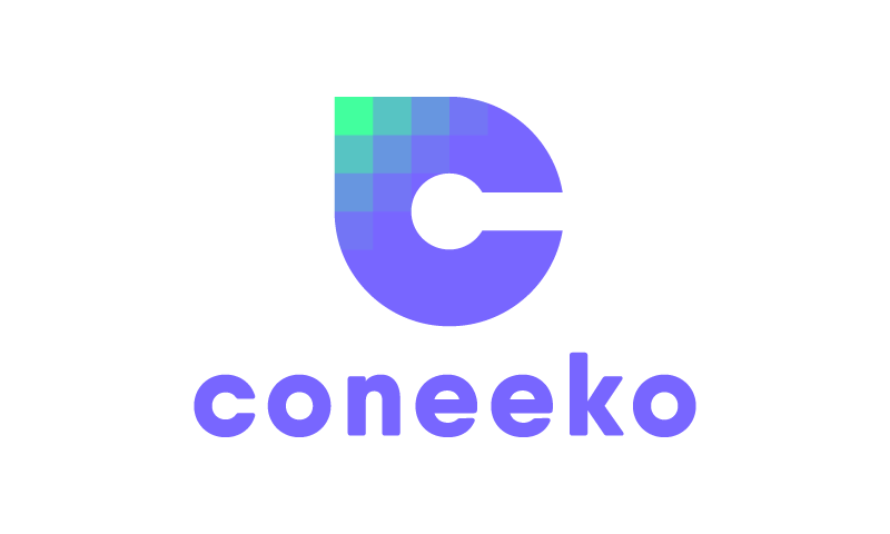 Coneeko - Technology domain name for sale