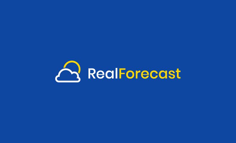 Realforecast