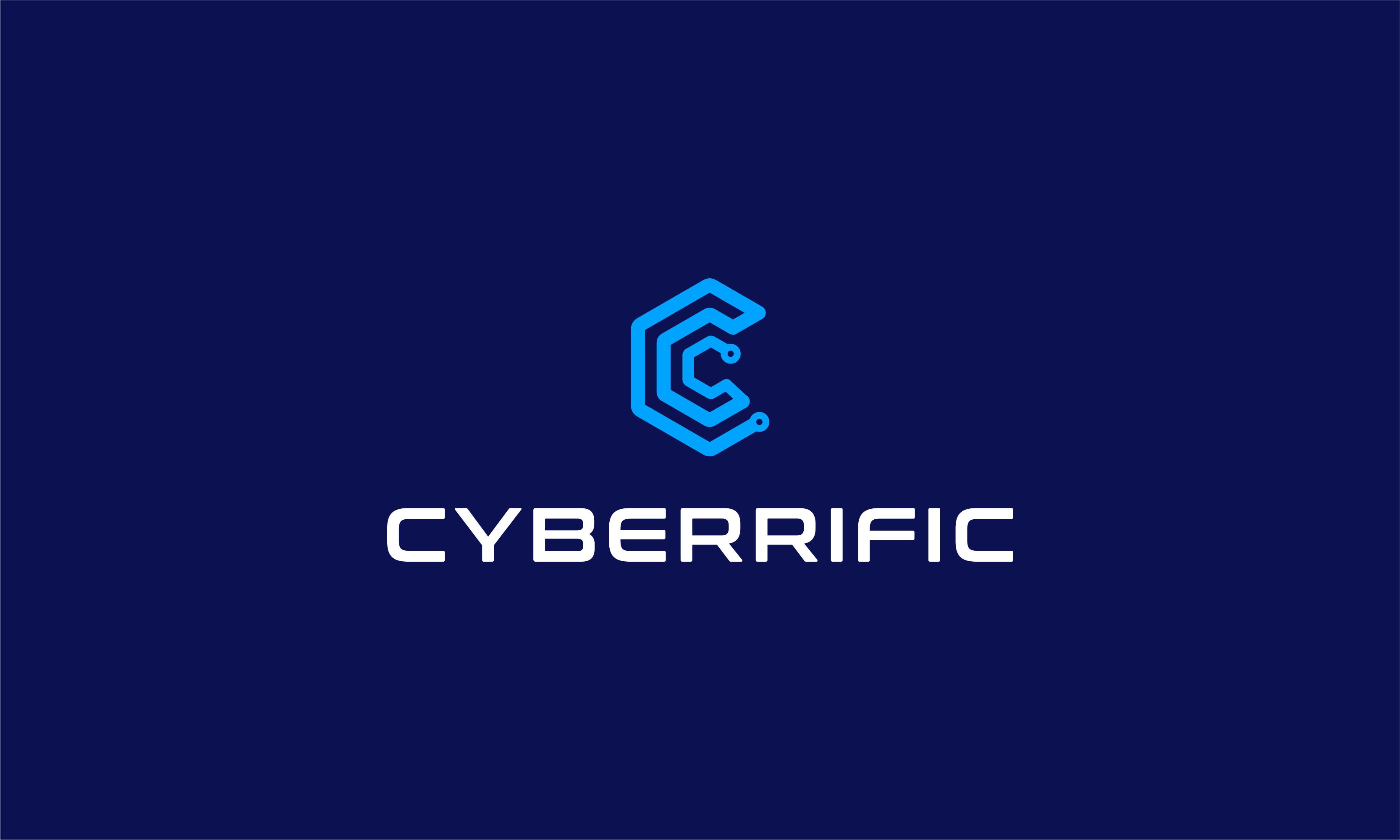 Cyberrific