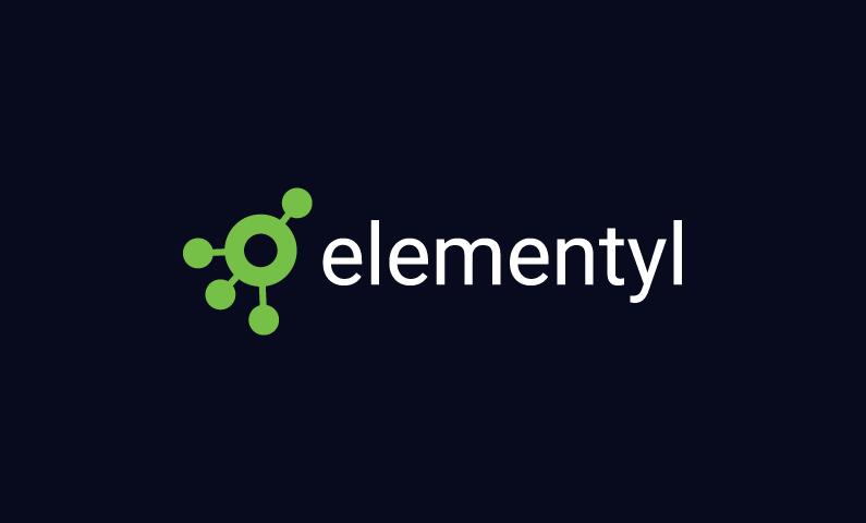 Elementyl