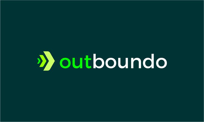 Outboundo