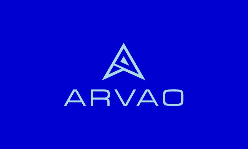 Arvao