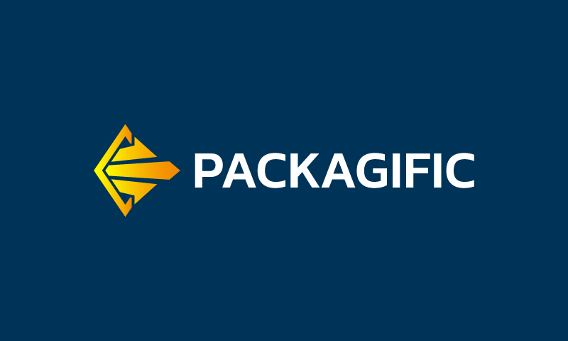 Packagific