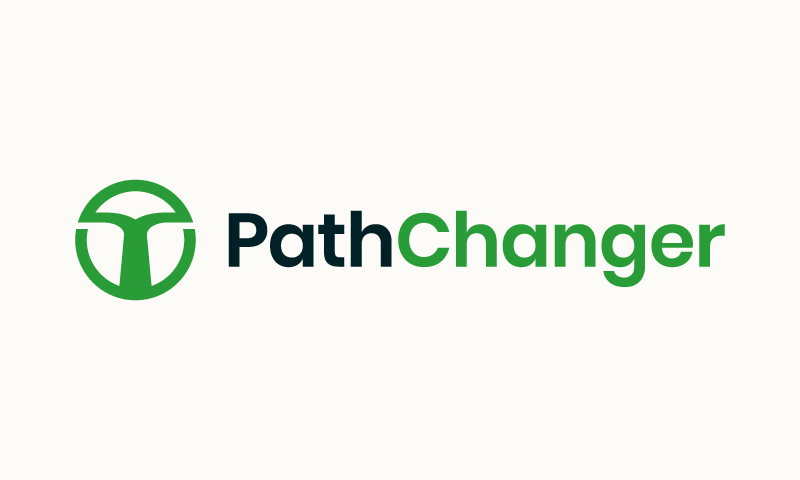 PathChanger logo