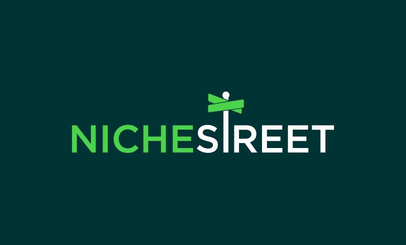 Nichestreet