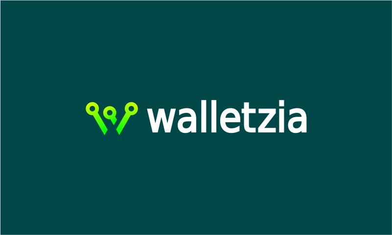 Walletzia