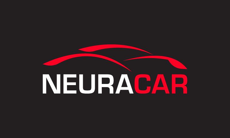Neuracar