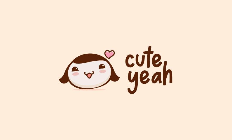 CuteYeah logo