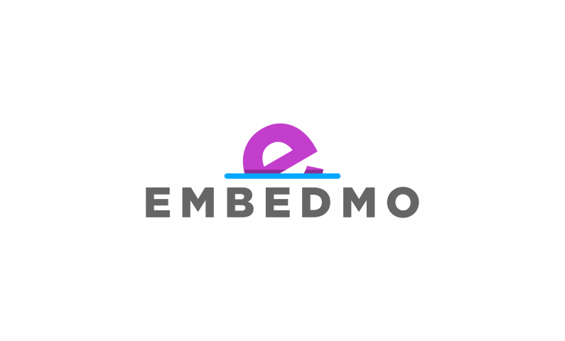 Embedmo