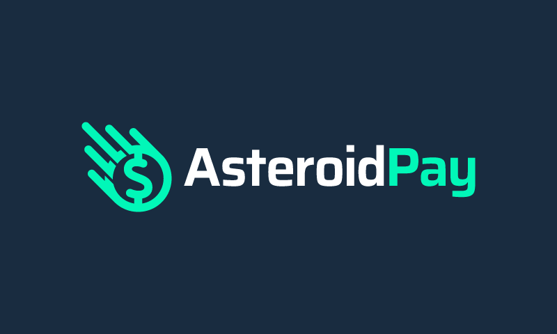 Asteroidpay