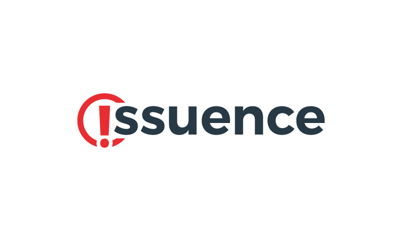 Issuence