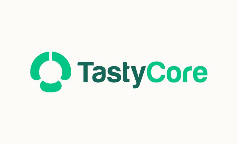Tastycore