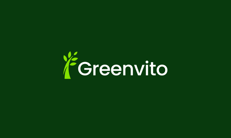 Greenvito