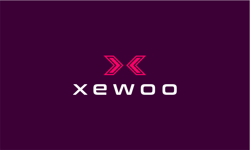Xewoo - Media company name for sale