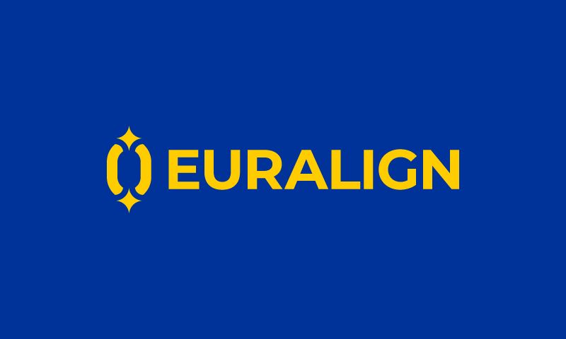Euralign - Business brand name for sale