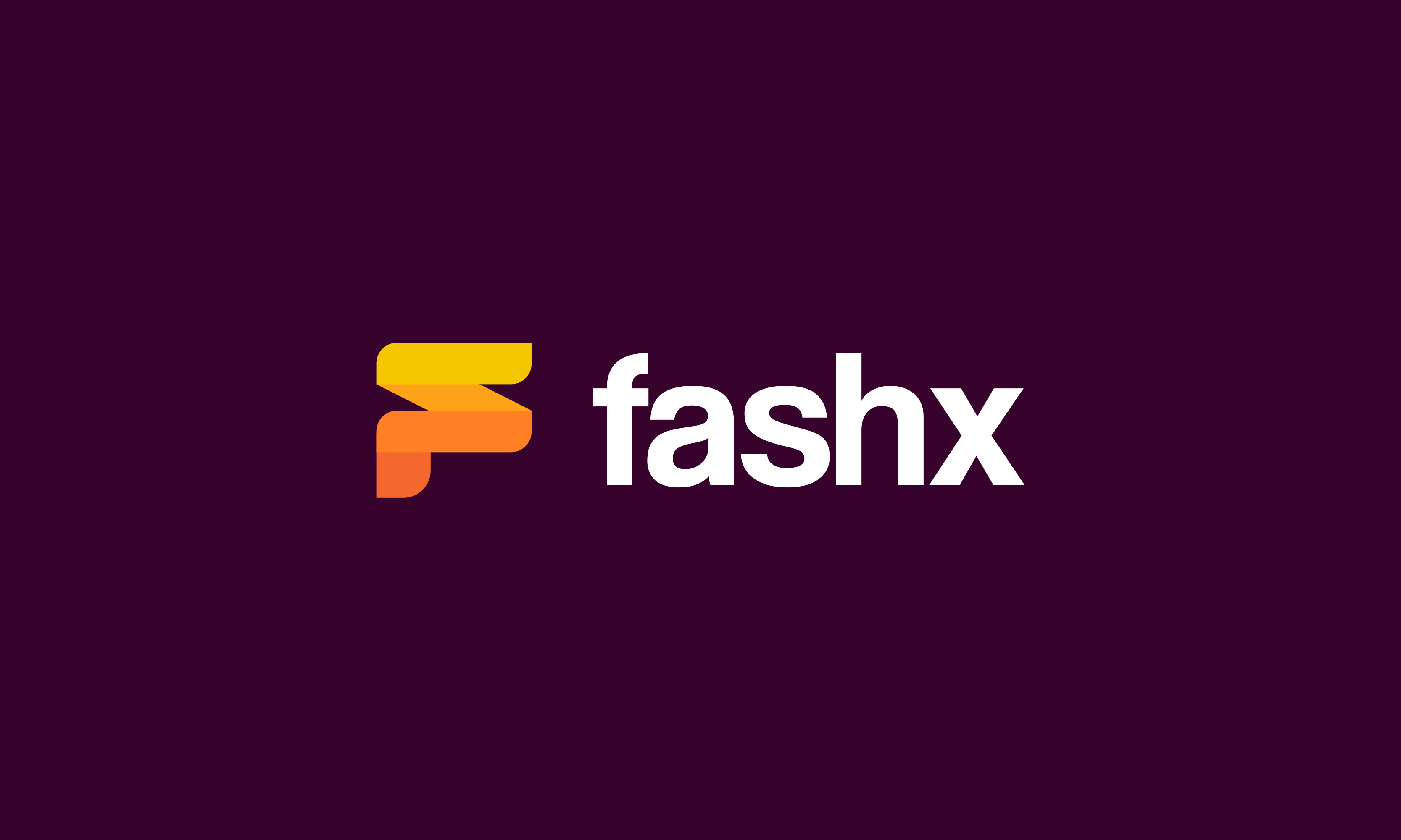 Fashx - Beauty product name for sale