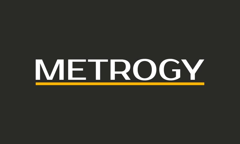 Metrogy