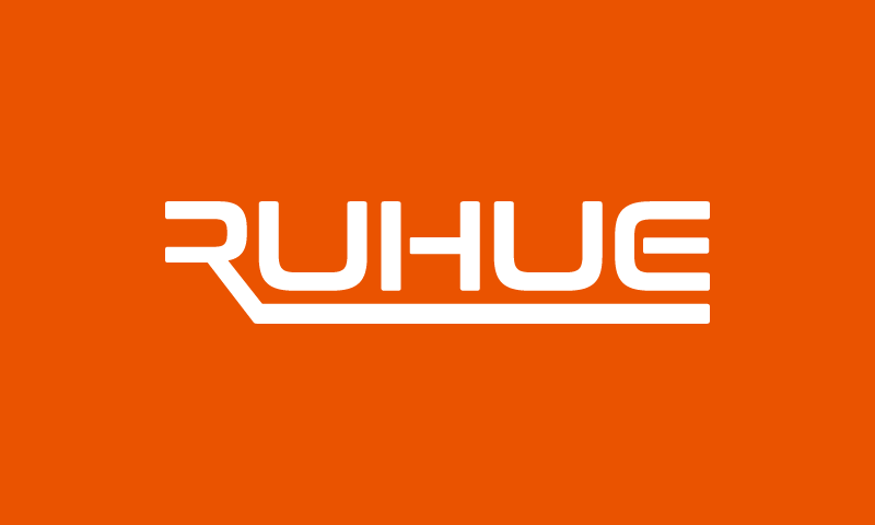 Ruhue - Technology product name for sale