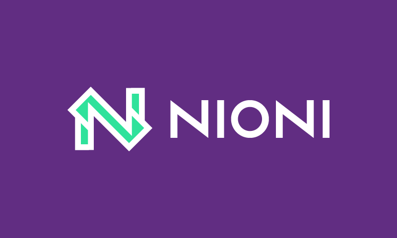 Nioni