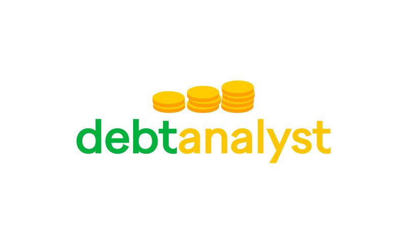 Debtanalyst