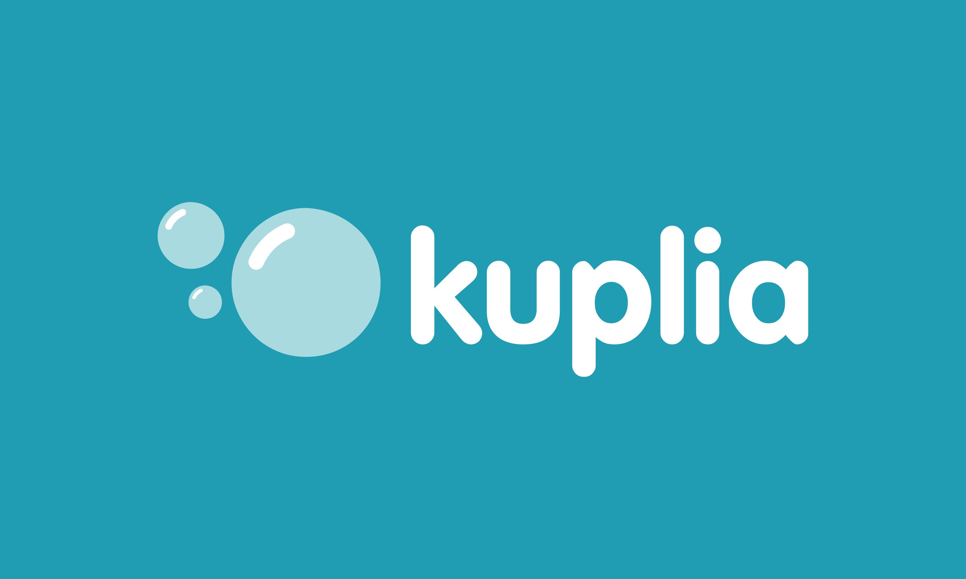 Kuplia