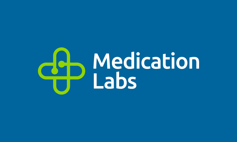Medicationlabs - Health brand name for sale