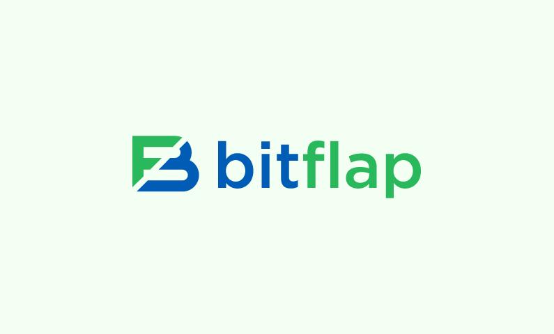Bitflap