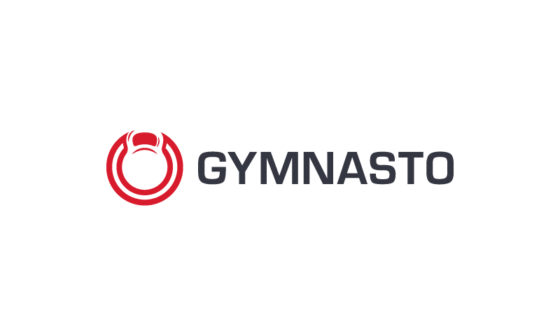 Gymnasto